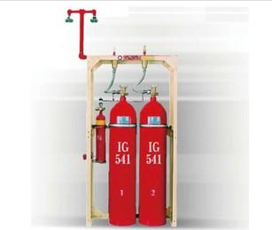 重庆消防救援产品